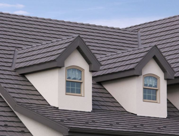layton roofers utah