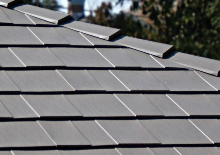 new roofing layton ut