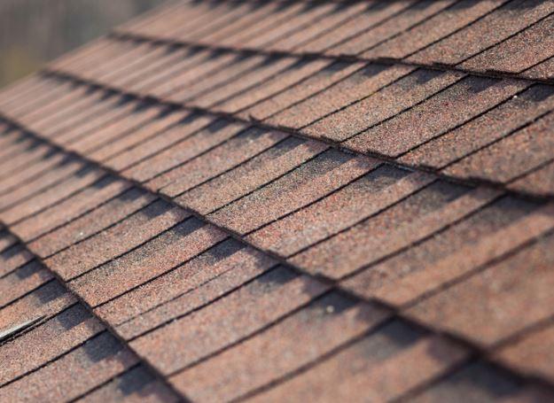 roof shingles layton ut